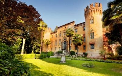 02-Castello-del-Roccolo-05