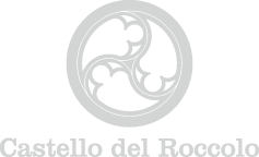 Castello del Roccolo – IT