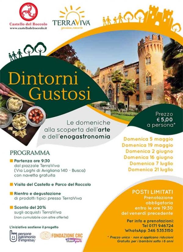 A5_Dintorni_Gustosi