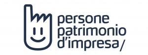 PPI_Logo-1