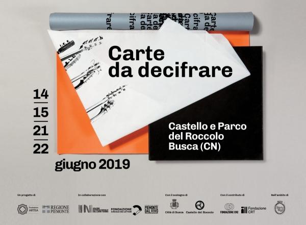 IMMAGINE_SITO_EVENTO_CARTE-1-1200x881